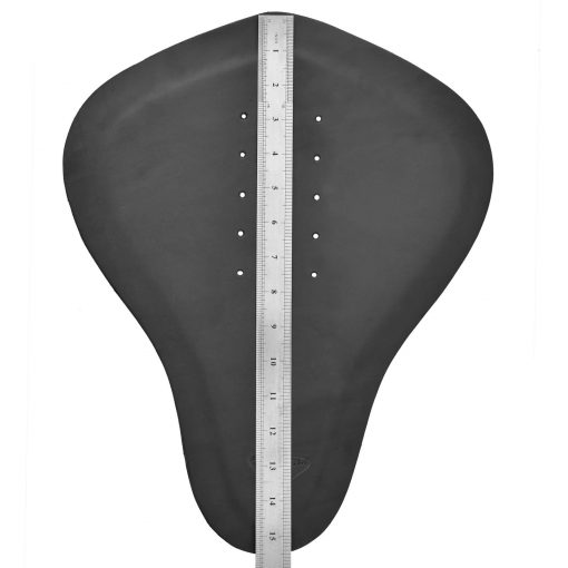 Removable-Armor-For-Motorcycle-Jackets