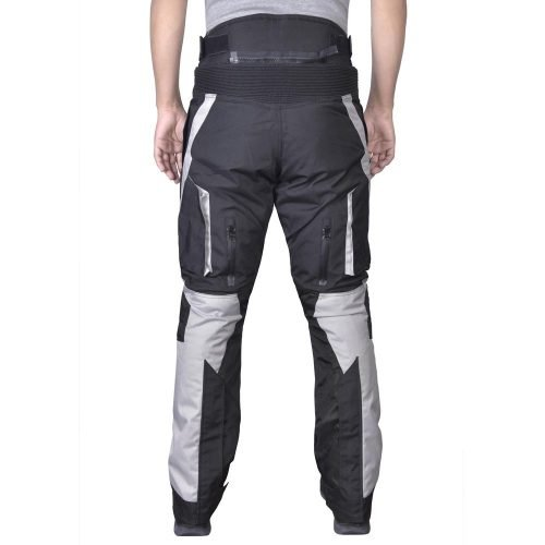 Vermont-Motorcycle-Textile-Riding-Pants