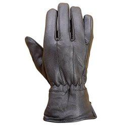 Premium-Mens-Winter-Driving-Dress-Gloves