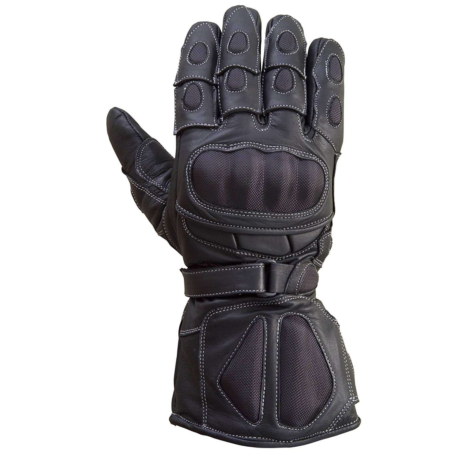 Motorcycle-Leather-Gloves-MG6