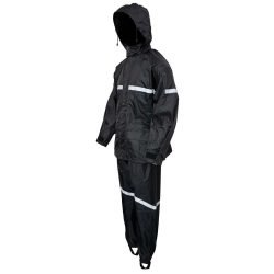 motorcycle-bike-two-piece-rain-suit-high-visibility