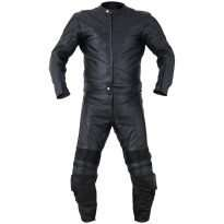 motorcycle-racing-suits