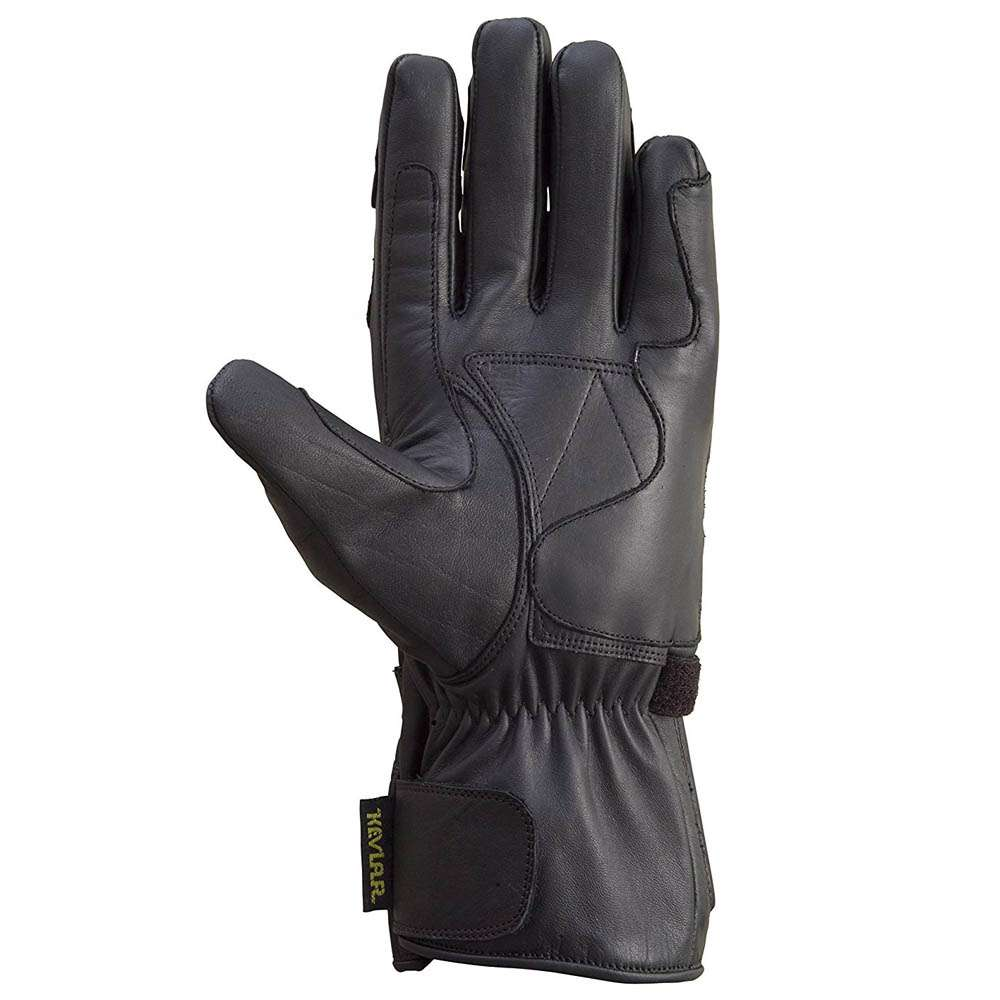 Winter-Race-Gloves-MG1