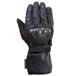Winter-Race-Gloves-MG1