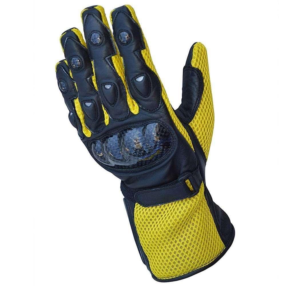 Biker-Race-Gloves-MG3
