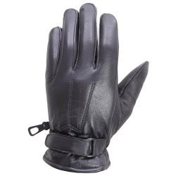 Unisex-Soft-Lambskin-Leather-Driving-Dress-Fashion-Everyday-Gloves