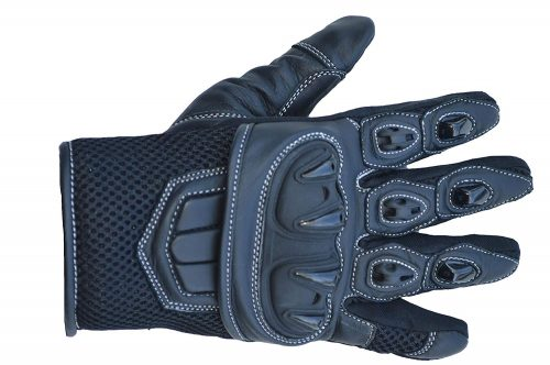 Riding-Protective-Gloves-MG2