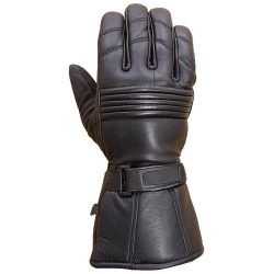 Premium-Lambskin-Unisex-Winter-Driving-Dress-Fashion-Gloves