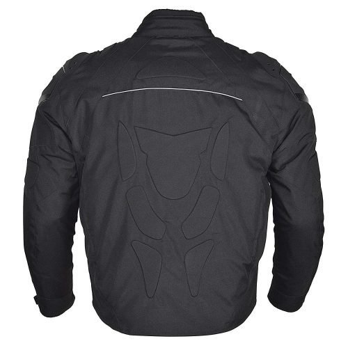 Wickedstock-Sonic-Textile-Sports-Jacket