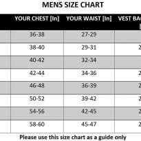 mens-size-chart