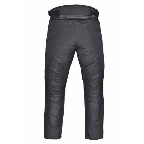 Mesh-Motorcycle-Pants