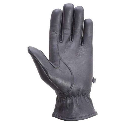 formal-dress-fashion-everyday-gloves