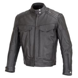 Men's-Jakarta-Leather-Motorcycle-Jacket