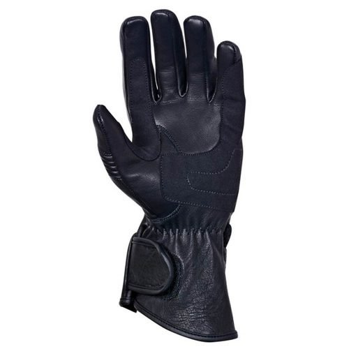 motorcycle-carbon-fiber-knuckle-premium-natural-cowhide-biker-glove