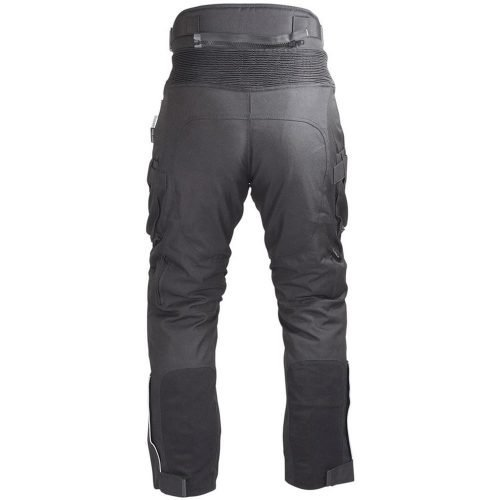 BlackRock-Waterproof-Motorcycle-Riding-Pants