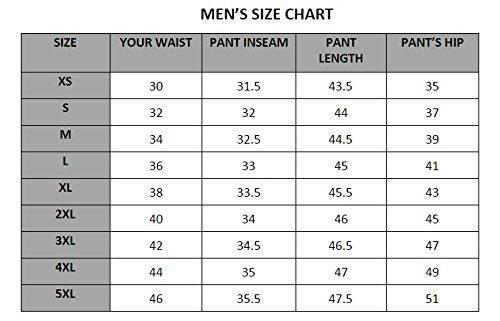 mens-size-chart