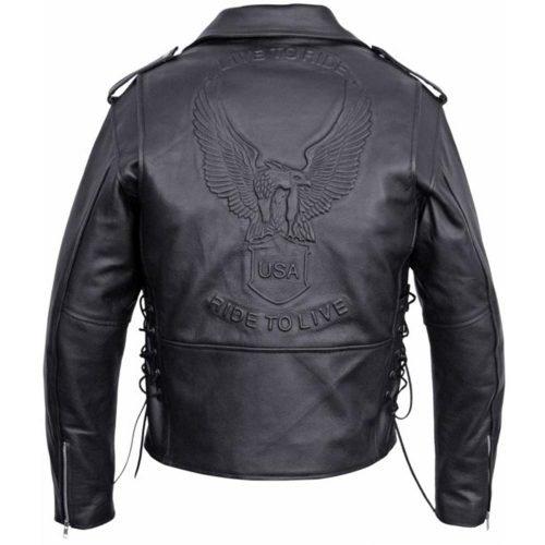 US-Eagle-Motorcycle-Leather-Jacket