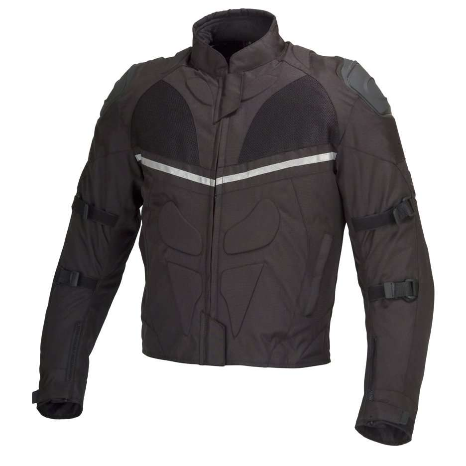 Men-Motorcycle-Cordura-Waterproof-Windproof-Jacket