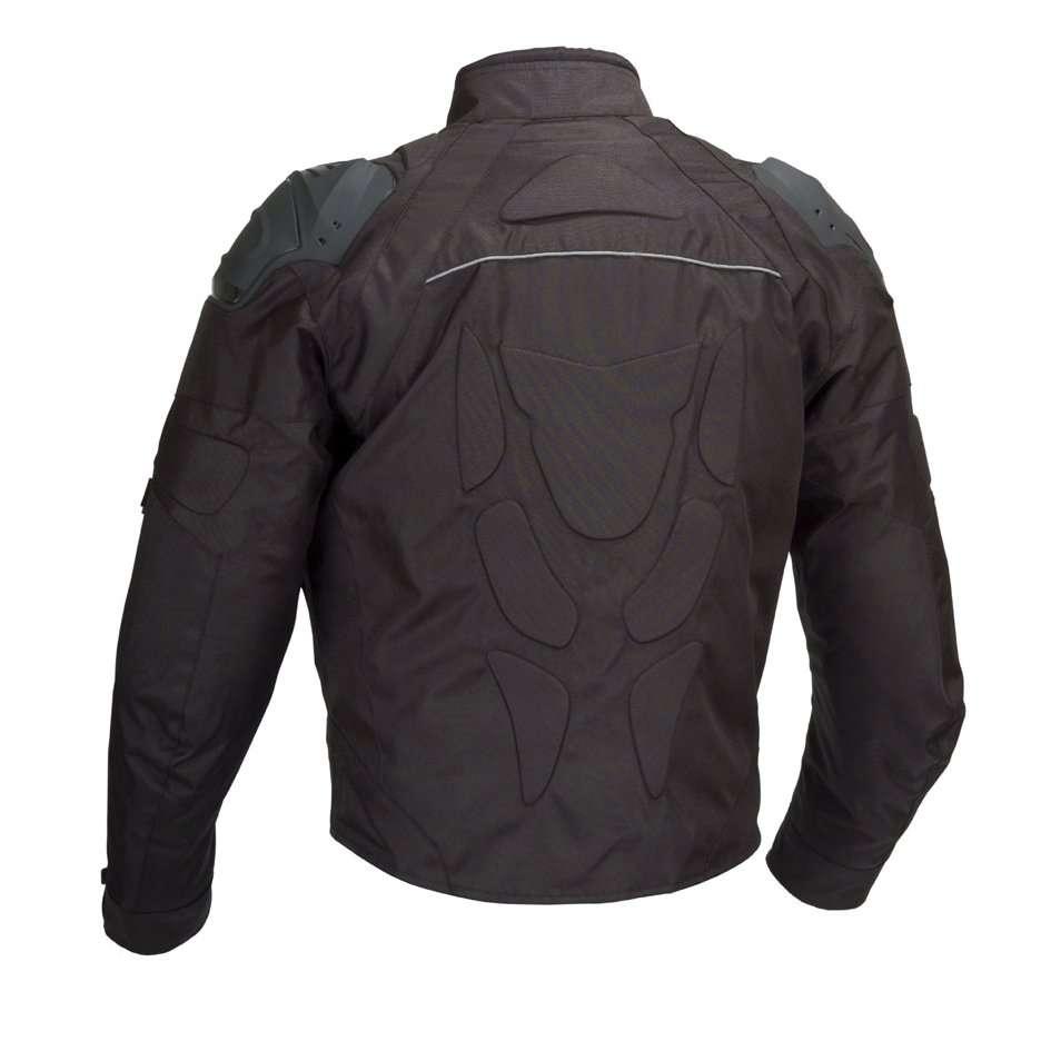 Men-Motorcycle-Cordura-Waterproof-Windproof-Jacket