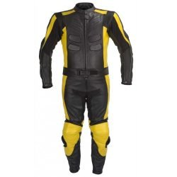 Biker-Original-Cowhide-Leather-Race-Suit