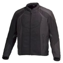 Men-Motorcycle-Textile-Mesh-Race-Jacket-CE-Protection