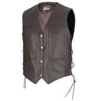 biker-ten-leather-vest