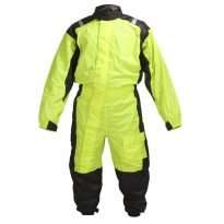 sumatra-one-piece-motorcycle-rain-suit