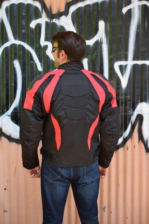 Men-Motorcycle-Four-Season-Textile-Race-Jacket-CE-Protection