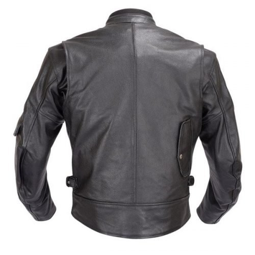 Men-Motorcycle-Race-Leather-Jacket-5pc-CE-Rated-Armor