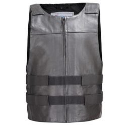 men-leather-motorcycle-biker-tactical-street-vest