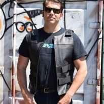 men-leather-motorcycle-biker-tactical-street-vest