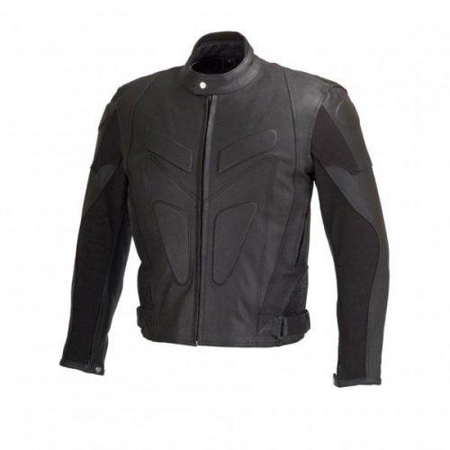 Biker-Leather-Jacket