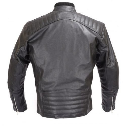 REBEL-Men-Motorcycle-Stylish-Leather-Jacket-CE-Rated-Armor