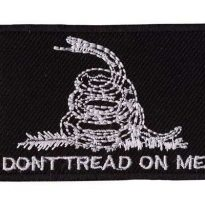 dont-tread