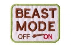 beast-moode