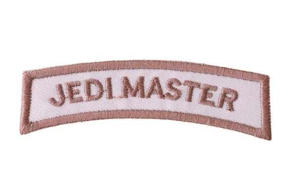 jedi-master