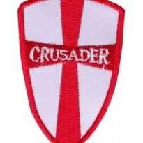 crusader-vest