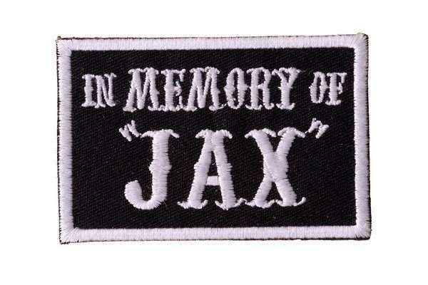 in-memory-of-jax