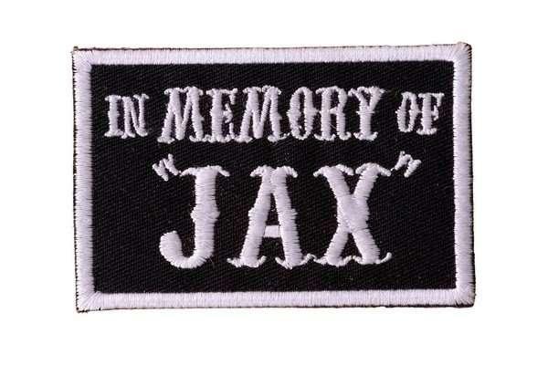 in-memory-of-jax