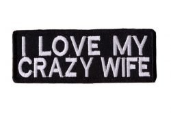 i-love-my-crazy-wife