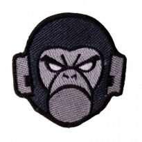 annoyed-ape-face