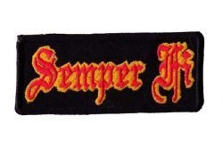 semper-fia