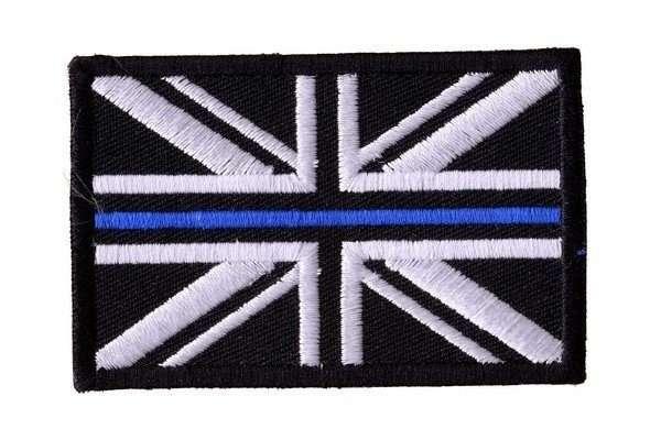 uk-white-flag