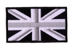uk-grey/white-flag