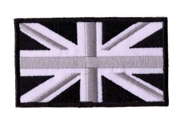 uk-grey/white-flag