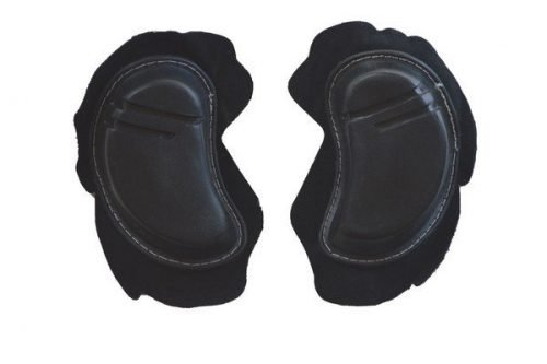 Road/Racing/Biker-Knee-Sliders-Black