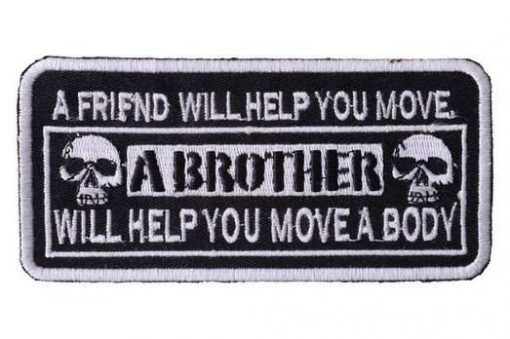 friend-vs-brother