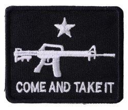 texas-revolution