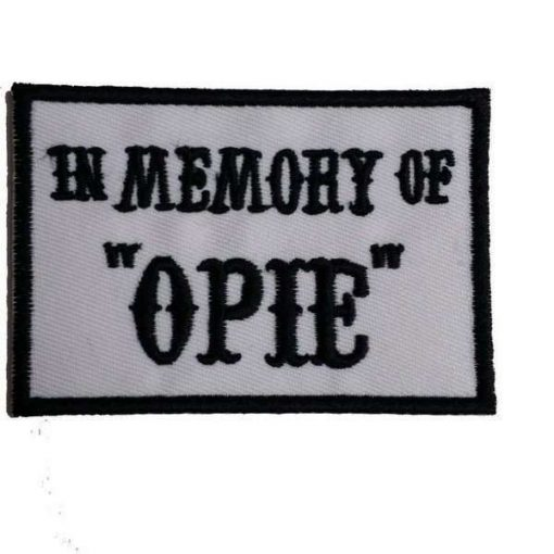 in-memory-ofopie