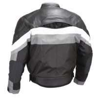 MENS-CORDOVA-TEXTILE-MOTORCYCLE-JACKET